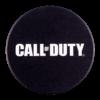 Call of Duty: Cold War prémium poháralátét szett (4 db)