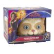 Marvel kapitány - Goose macska - 3D bögre