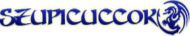 SzupiCuccok Webshop