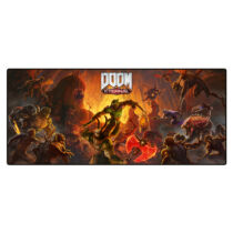 DOOM Eternal XL egérpad