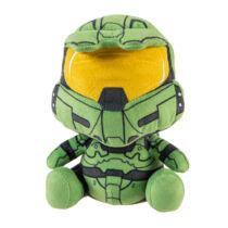 Halo - Master Chief plüssfigura