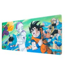 Dragon Ball XL gaming egérpad