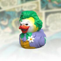 Joker fürdőkacsa
