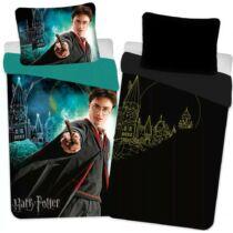 Harry Potter sötétben világító ágyneműhuzat