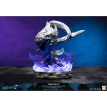 Dark Souls - Artorias The Abysswalker SD (exkluzív) szobor