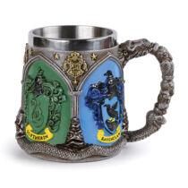 Harry Potter - Házak prémium korsó