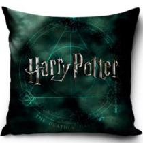 Harry Potter a Halál ereklyéi párnahuzat