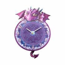 Dragon Tickin' falióra
