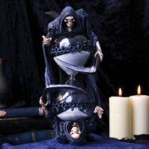 Anne Stokes - Soul Reaper homokóra