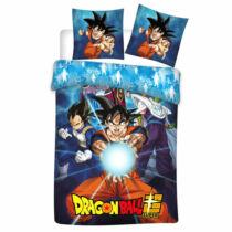 Dragon Ball Super ágyneműhuzat