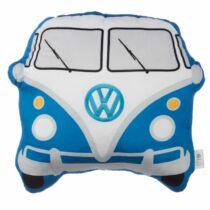 Volkswagen minibusz párna