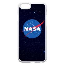 Klasszikus NASA - iPhone tok - (többféle)