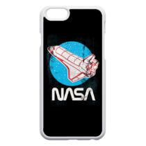 Oldschool NASA - iPhone tok - (többféle)