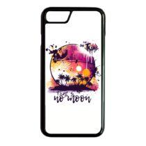 Star Wars -That's no moon - iPhone tok - (többféle)