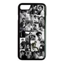 Riverdale - Jughead - Cole Sprouse - iPhone tok - (többféle)