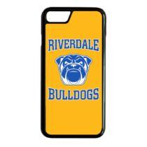 Riverdale Bulldogs - iPhone tok - (többféle)