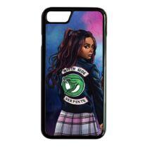 Riverdale - South Side Serpents - iPhone tok - (többféle)