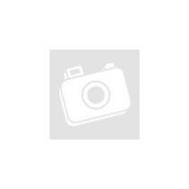 Jóbarátok toll