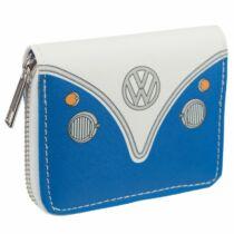 Volkswagen pénztárca