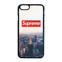 Supreme - Skyscraper - iPhone tok - (többféle)