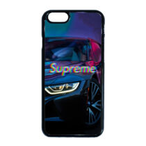 Supreme - BMW - iPhone tok - (többféle)