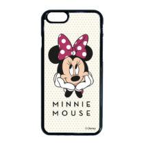 Disney - Minnie, a legszebb egérlány - iPhone tok - (többféle)