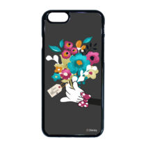 Disney - Love, Minnie - iPhone tok - (többféle)