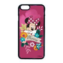 Disney - Minnie világom - iPhone tok - (többféle)