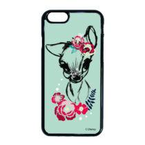 Disney - Bambi és a Pillangó - iPhone tok - (többféle)