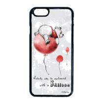 Disney - Micimackó és a lufi - iPhone tok - (többféle)