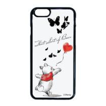 Disney - Micimackó - iPhone tok - (többféle)