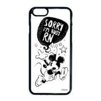 Disney - Bocsi, rohanok! - iPhone tok - (többféle)
