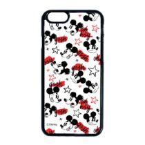 Disney - Oh boy - Mickey Mouse - iPhone tok - (többféle)
