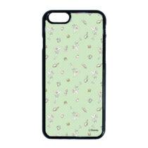 Disney - Lovely Tinker Bell - iPhone tok - (többféle)