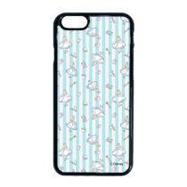 Disney - Lovely Alice - iPhone tok - (többféle)