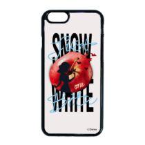 Disney - Snow White - iPhone tok - (többféle)