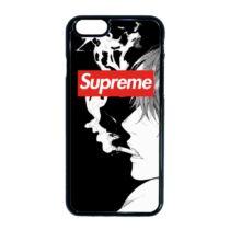 Supreme - Smoke - iPhone tok - (többféle)