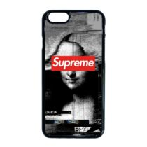 Supreme - NOT SAD - iPhone tok - (többféle)