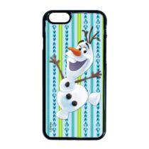 Disney - Jégvarázs - Olaf - iPhone tok - (többféle)