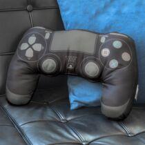 Playstation 4 kontroller nyakpárna