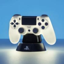 Playstation 4 (PS4)  kontroller hangulatvilágítás