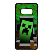 Minecraft - Samsung Galaxy Tok - (Többféle)