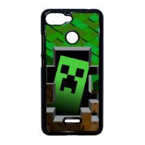 Minecraft - Xiaomi tok (többféle)