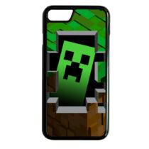 Minecraft - iPhone tok - (többféle)