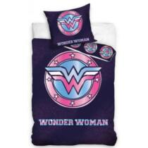 Wonder Woman ágyneműhuzat