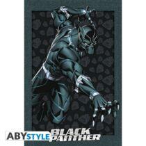 Marvel - Black Panther poszter