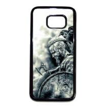 Vikingek - Ragnar Lothbrok - Samsung Galaxy Tok - (Többféle)