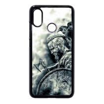 Vikingek - Ragnar Lothbrok - Xiaomi tok (többféle)