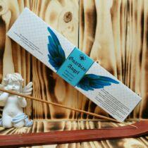 GreenTree - Guardian Angel - Őrangyal füstölő