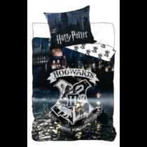 Harry Potter Roxfort ágyneműhuzat